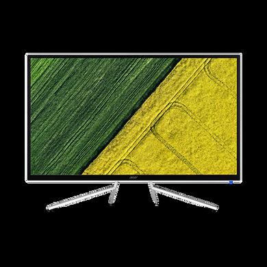 Acer ET322QK 31.5 inch Monitor/3840x2160pixel/LED/HDMI-ET322QK4K