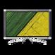 Acer ET322QK 31.5 inch Monitor/3840x2160pixel/LED/HDMI-ET322QK4K-sm
