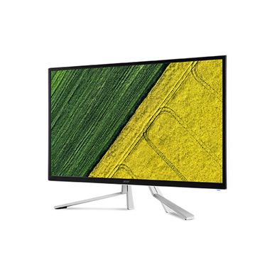 Acer ET322QK 31.5 inch Monitor/3840x2160pixel/LED/HDMI-1