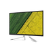 Acer ET322QK 31.5 inch Monitor/3840x2160pixel/LED/HDMI-1-sm