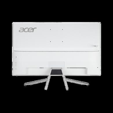 Acer ET322QK 31.5 inch Monitor/3840x2160pixel/LED/HDMI-2