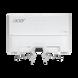 Acer ET322QK 31.5 inch Monitor/3840x2160pixel/LED/HDMI-2-sm