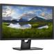 Dell E2418HN /23.8 inch Monitor  /1920x1080 pixel/LED/VGA, HDMI-E2418HN-sm