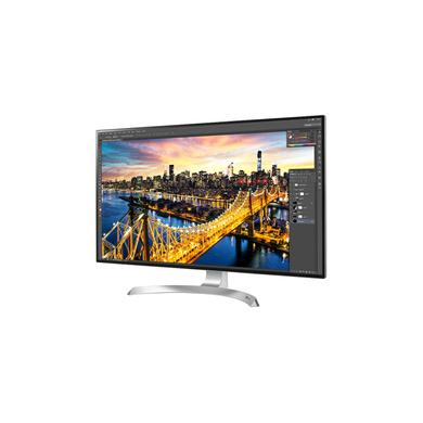 LG 32UD89-WATR  32 Inches Monitor/UHD/LED/HDMI-1