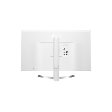 LG 32UD89-WATR  32 Inches Monitor/UHD/LED/HDMI-2