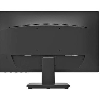 Dell E2418HN /23.8 inch Monitor  /1920x1080 pixel/LED/VGA, HDMI-1