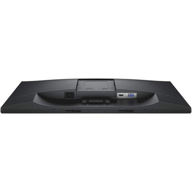 Dell E2418HN /23.8 inch Monitor  /1920x1080 pixel/LED/VGA, HDMI-3