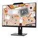 Acer UM HB7SS D01  27 Inch Full HD Monitor/1920 X 1080/LED/VGA HDMI-UM_HB7SS_D01-sm