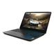 Lenovo Ideapad Gaming 3i (8GB/ 1TB+256GB SSD/i7-10750H/NVIDIA® GEFORCE® GTX 1650 (4GB GDDR6)/Win 10/15.6 FHD IPS AG-60 Hz, 250 nits/2.2Kgs)-1-sm