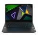 Lenovo Ideapad Gaming 3i (8GB/ 1TB+256GB SSD/i7-10750H/NVIDIA® GEFORCE® GTX 1650 (4GB GDDR6)/Win 10/15.6 FHD IPS AG-60 Hz, 250 nits/2.2Kgs)-81Y400VAIN-sm