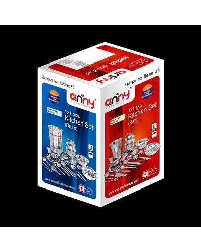 galaxy heavy duty drum set-1