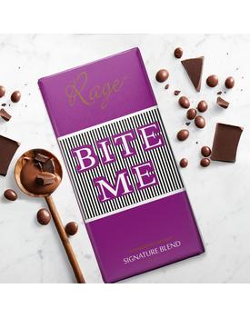 Bite Me- Signature Blend
