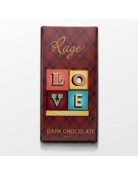 Love Card Bar