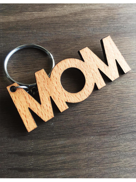 Mom Keychain-AAWK23