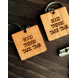 Good things keychain-AAWK22-sm