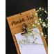 Market List Notepad-STATNP03-sm
