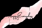 HappyEveryday-logo