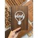Ideas Notebook-AAWN03XA5-sm