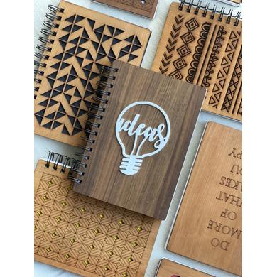 Ideas Notebook-AAWN03XA6