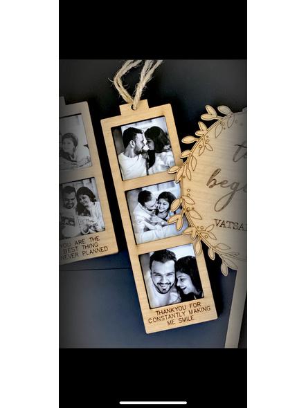 Hanging Photo Token-GIFTINGM01x1