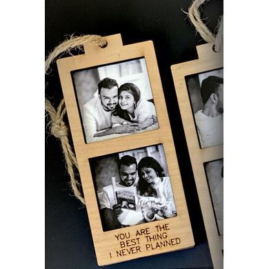 Hanging Photo Token-GIFTINGM01X2