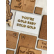 Solid Gold Card-1-sm