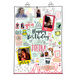 All about you - Personalised A4 doodle-DIGGIFT01-2-sm