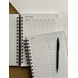 Hisab Kitab Notebook-A6-5-sm
