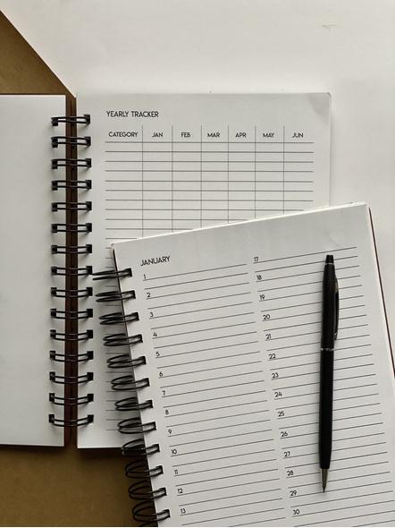 Hisab Kitab Notebook-A5-5