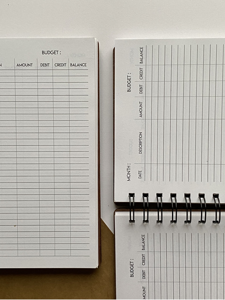 Hisab Kitab Notebook-A5-3