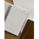 Hisab Kitab Notebook-A6-2-sm