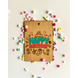 Happy Birthday Wooden Card-GIFTGC01-sm