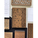 Florals Wooden Notebook-A5-1-sm