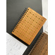 Geometric Notebook-AAWN05-1-sm