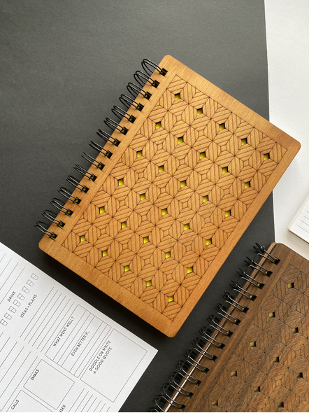 Geometric Notebook-AAWN05-2