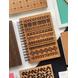 Boho Notebook-AAWN07-1-sm