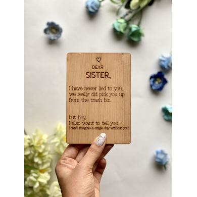 Dear Sister-RAKHI06