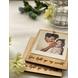 Photo Polaroid Frame-1-sm