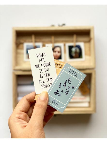 Small Box Hamper-BH01