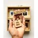 Small Box Hamper-7-sm