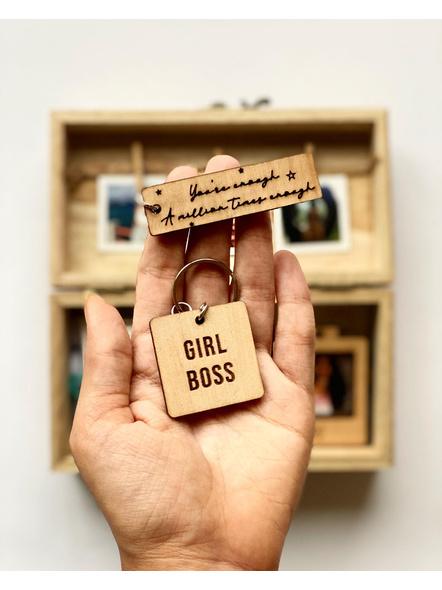 Small Box Hamper-7