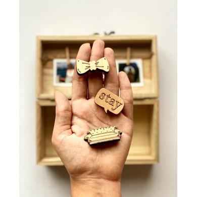 Small Box Hamper-6