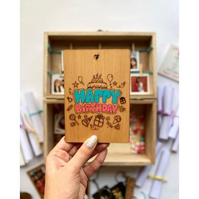Big Hamper Box-8