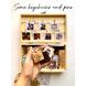 Loaded Hamper Box - Full box as it is-3-sm