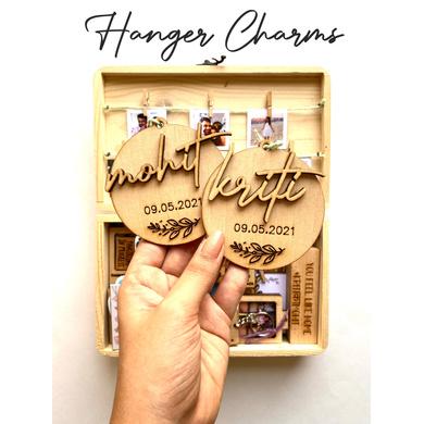 Loaded Hamper Box - Full box as it is-2