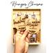 Loaded Hamper Box - Full box as it is-2-sm