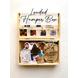 Loaded Hamper Box - Full box as it is-GIFTBOX01-sm