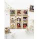 Mini Wooden Polaroid Magnets-GIFT06-sm