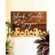 Home Sweet Home - Rectangle-WDNS06-sm