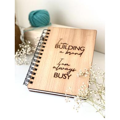 Building a brand Notebook-1